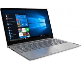 Lenovo ThinkBook 15 20SM000HHV