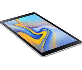 """Samsung Galaxy Tab A 2018 10,5"""" szürke"""
