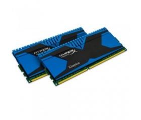 Kingston DDR3 PC21330 2666MHz 8GB HyperX Predator