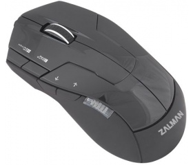 Zalman ZM-M300 Gaming