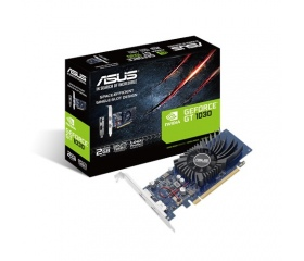 Asus GT1030 2GB