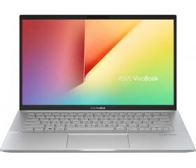 Asus VivoBook S14 S433EA-AM516T ezüst
