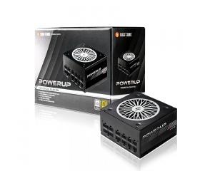 Chieftec PowerUp 650W 80 Plus Gold