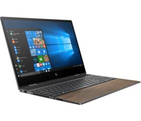 HP Envy x360 15-dr1005nh