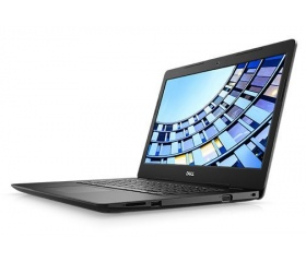 Dell Vostro 3490 i3-10110U 4GB 1TB HDD W10P