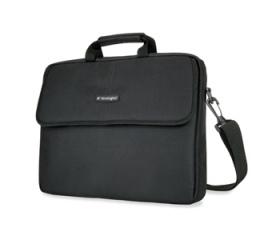 KENSINGTON SP17 Classic Laptop Sleeve 17