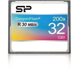 Silicon Power CF 200X 32GB