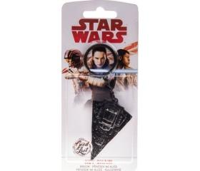Star Wars - Imperial Destroyer kulcstartó