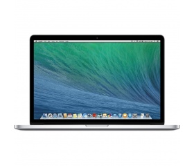 "Apple MacBook Pro 13"" Retina i5 8GB 256GB Szürke"