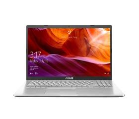 Asus X509FJ-BQ105TC Windows 10 Home ezüst
