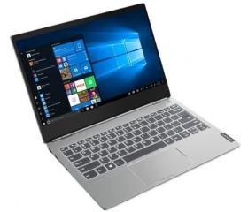 Lenovo ThinkBook 13s 20RR0003HV