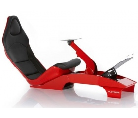 Playseat F1 piros