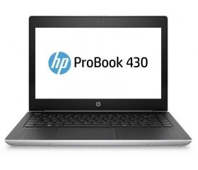 HP ProBook 430 G5 2SX85EA Ezüst