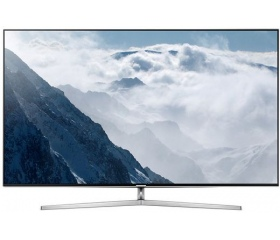 Samsung UE55KS8000L