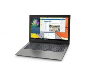 "Lenovo IdeaPad 330-15AST, 15.6"" HD (DOS)"
