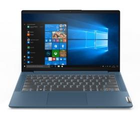 Lenovo IdeaPad 5 Ryzen 5 8GB 256GB Win 10 Home