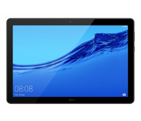 "Huawei MediaPad T5 10,1"" fekete 32GB WiFi"