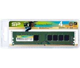Silicon Power DDR4 8GB 2133MHz