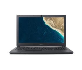 Acer TravelMate TMP2510-G2-M-32VX Fekete