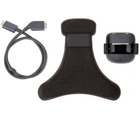 HTC Vive vezeték nélküli adaptertartó Vive Pro-hoz