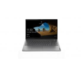 Lenovo ThinkBook 15 Gen 2 i3 8GB 256GB Win 10 Pro