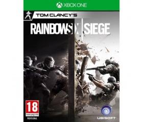 Rainbow Six Siege Greatest Hits - Xbox One