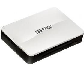 Silicon Power USB 3.0 minden egyben