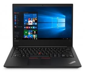 """Lenovo ThinkPad E490, 14.0"""" 20N80028HV"""