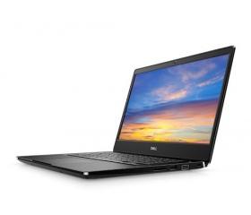 Dell Latitude 3400 FHD i3-8145U 8GB 256GB W10P