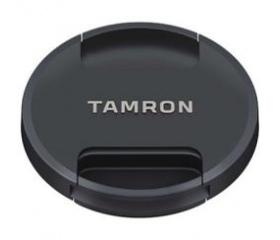 TAMRON objektív sapka 77mm II