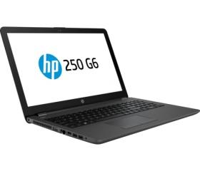 "HP 250 G6 15.6"" HD, Pentium N5000"