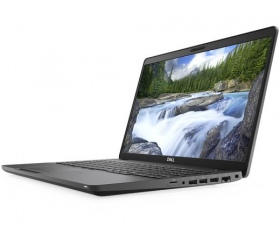 Dell Latitude 5500 FHD i5-8365U 16GB 512GB Linux