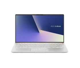 Asus ZenBook 14 UX433FA-A5089T Ezüst