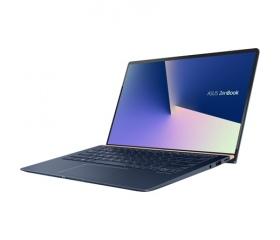 Asus ZenBook UX433FA-A6066T Kék