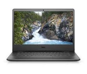Dell Vostro 3400 i3 8GB 256GB Linux