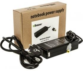 nBase NBA-90W-LE17 Lenovo/IBM