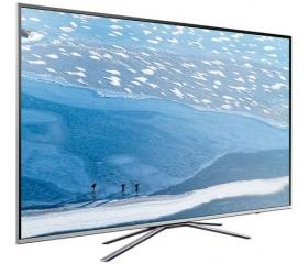 Samsung UE40KU6400S