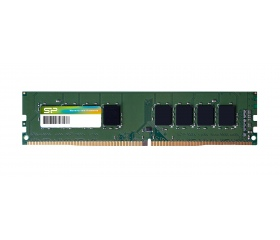 DDR4 16GB 2666Mhz Silicon Power CL19