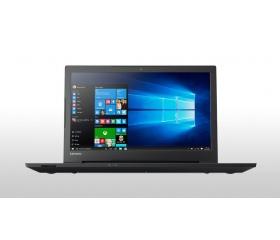 "Lenovo IdePad V110 80TL017QHV 15,6"""