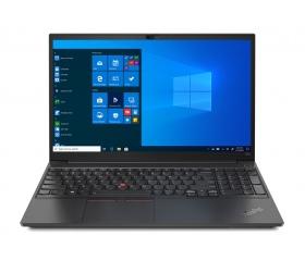 Lenovo ThinkPad E15 G3 Ryzen7 16GB 512GB Win10Pro