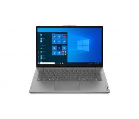 Lenovo V15 G2 Intel i5 8GB 512GB Win10Home