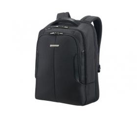 """SAMSONITE XBR 14.1"""" notebook táska"""
