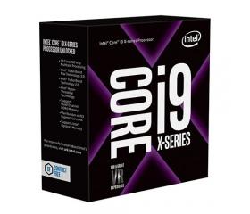 Intel Core i9-7920X dobozos