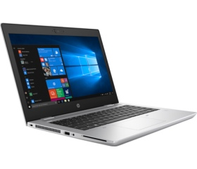 HP ProBook 640 G5 (6XD99EA)