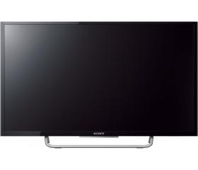 Sony KDL-50W805C