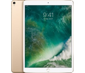 Apple iPad Pro 10,5 Wi-Fi 64GB arany