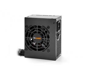 Be Quiet! SFX Power 2 300W 80+ Bronze