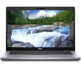 Dell Latitude 5411 i5 8GB 256GB MX250 Win 10 Pro