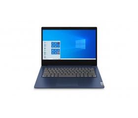 Lenovo IdeaPad 3 AMD Ryzen 5 8GB 512GB Kék