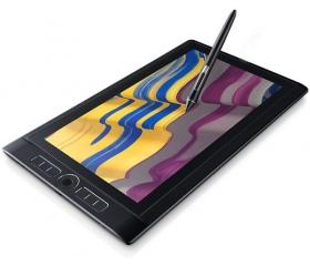 Wacom MobileStudio Pro 13 i5 64GB